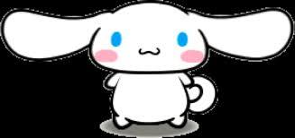 ✅ free shipping on many items! Cinnamoroll Sanrio