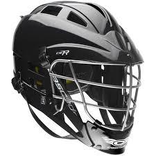Cascade Helmets Upc Barcode Upcitemdb Com