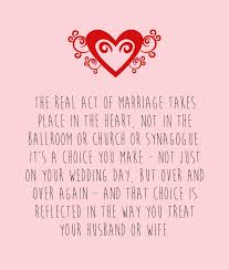 Funny Love Quotes For Wedding Speeches Hover Me Magnificent Cute Marriage Quotes