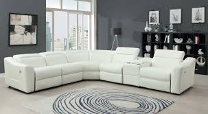 full size of recliner furniture graphite recliners living white leather phantom ashley sectionals costco sectional divani