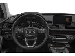 2018 audi q5 black.  2018 2018 audi q5 20t komfort quattro 7sp s tronic stk 9293 in for audi q5 black