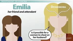 desdemona from othello character analysis overview video desdemona from othello character analysis overview video lesson transcript com