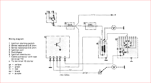key and points start to burn wires at distributor and resistor block does the wire still get hot if you remove it from the coil look at the wiring diagram below and see if your system is wired the same as in the diagram