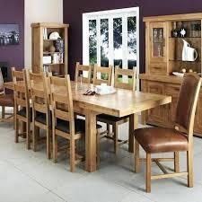dining room furniture oak. Plain Oak Cochrane Dining Room Furniture Romantic Oak Wonderful  Chairs Is Affecting You   Inside Dining Room Furniture Oak