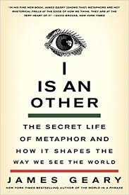 Book Metaphors On Life