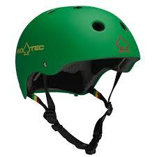 Protec Size Chart Protec Xxl Helmet Best Bmx Bikes