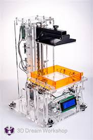 3ders org funplay diy a make it yourself sla 3d printer for just 1 200 coming soon on ingogo 3d printer news 3d printing news
