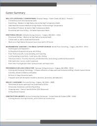 Bistrun How To Type Resume Different Types Of Resume 3 Resumes New