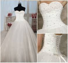 Wedding Dresses For Less Than 50 Wedding Short Dresses
