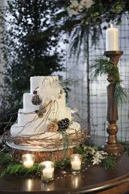 Pine Cone Wedding Table Decorations 17 Best Images About Pine Cones On Pinterest Front Doors Pine