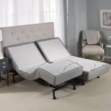 Adjustable Beds: Frames For Adjustable Beds