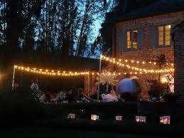 market lighting casa feliz wedding winter park florida orlando dj and lighting