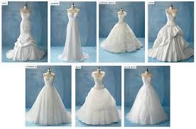 disney themed wedding dresses. disney themed wedding dresses a
