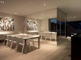 urban house furniture. save urban house furniture