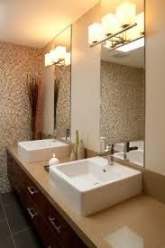 you bathroom lighting