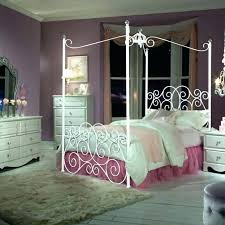 princess bedroom furniture. Disney Princess Bedroom Furniture Collection  . A
