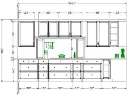 Kitchen Cabinet Dimensions Chart Kitchen Cabinet Sizes Standard Face Frame Dimensions Ikea