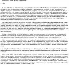 bower m resume edmonds police officer example thesis documents doc outline for argumentative essay