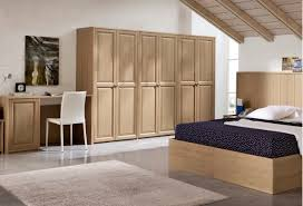Vovell.com arredamento moderno camera da letto per ragazze