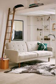 Small Bedroom Couches 17 Best Ideas About Sofa Beds On Pinterest Bed Couch Craft