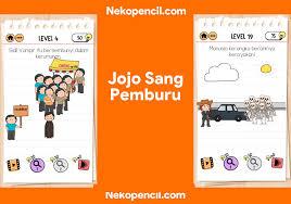 Kunci jawaban family 100 terbaru 2019 level 3 youtube. 15 Kunci Jawaban Kuis Family 100 Revisi 2021 Image Hd Sigma Blog Edu