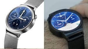 huawei smartwatch faces. huawei smartwatch faces