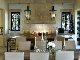 exciting outdoor lantern light fixtures extra large lanterns rustic kitchen pendant lights extravagant any lighting exterior