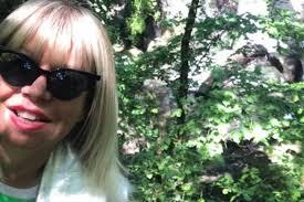 Chi è Deanna Belli, la moglie di Paolo Belli