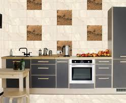 kitchen tiles designs. kitchen tiles design accents setting wall floor stool designs