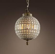 chandelier fancy chandeliers fancy pendant chandeliers font crystal font lighting ball pendant ceiling chandelier