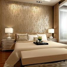 Small Picture Wallpaper For Living Room wallpaper for rooms beautiful wallpaper