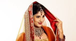 best salons in chennai bridal consultation packages