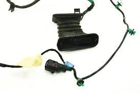 lh rear door wiring harness 05 10 vw jetta mk5 1k5 971 693 d 05 Jetta Door Wiring Harness lh rear door wiring harness 05 10 vw jetta mk5 1k5 971 693 d 05 volkswagon jetta door wiring harness