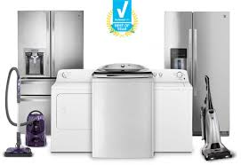 Matching Kitchen Appliances Kenmore Appliances For Kitchen Laundry Home
