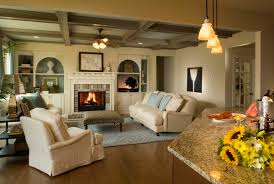 warm living room ideas: warm living room ideas and get ideas to remodel your living room with easy on the eye appearance