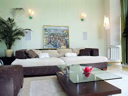 Small Picture Super Ideas Wall Lights For Living Room Perfect Living Room Wall