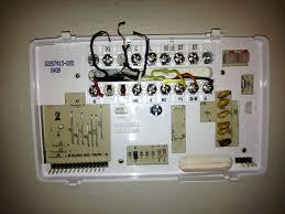 honeywell rth221b1000 wiring diagram facbooik com Honeywell Mercury Thermostat Wiring Diagram honeywell thermostat rth221b1000 wiring diagram wiring diagram honeywell thermostat wiring diagram