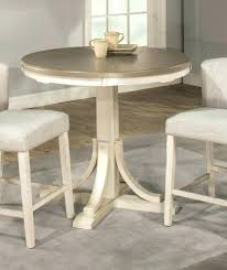 ikea glass top dining table glass dining table kitchen narrow counter height table dining table glass