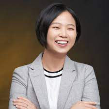 Christina LAI   Doctor of Philosophy   Academia Sinica, Taipei   Institute  of Political Science