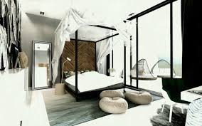 interior design ideas for bedrooms. Small Bedroom Luxury Design Inspirational Awesome Interior Design Ideas For Bedrooms