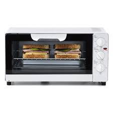 Best Under Cabinet Toaster Oven Kitchen Toaster Cost Toaster Broiler Oven Under Cabinet Toaster