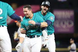 Boston Red Sox Seattle Mariners Series ...