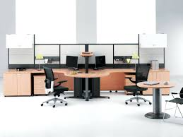 office remodeling ideas. home office tables decorating space sales design ideas remodeling officeworks small desktop computer work