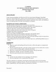 Resume For Cashier Job Grocery Store Resume Sample Stibera metlife financial services 70