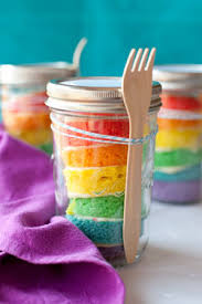 How To Use Mason Jars For Decorating Mason Jar Crafts A List of 100 Easy and Creative Ideas 39