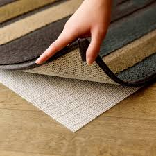 decoration rug liner hardwood floor non slip rug pad safavieh deluxe rug pad for hard floor premium grip rug pad padded kitchen rugs sliding rug