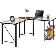 home office furniture staples. Https://www.staples-3p.com/s7/is/ Home Office Furniture Staples
