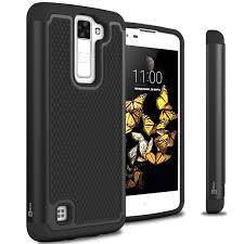 lg k8. responsive image for k8 phone case lg