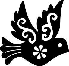340 x 270 jpeg 10 кб. 40 Free Bird Svg Svg Vectors Pixabay