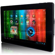 Prestigio MultiPad 7.0 Ultra Tablet ...